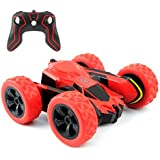 Remote Control Car, Stunt RC Car,4WD