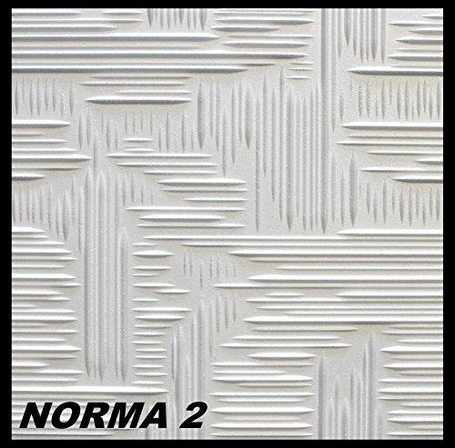 1-m2-deckenplatten-styroporplatten-stuck-decke-dekor-platten-50x50cm-norma-2