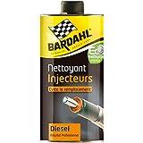 Bardhal 11551–Limpiador Inyectores évite el Sustitución Diesel, 1000ml
