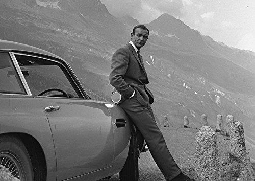 sean-connery-007-poster-de-james-bond-aston-martin-db5-a01189x841mm