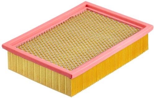mann-filter-c-26-100-filtro-de-aire