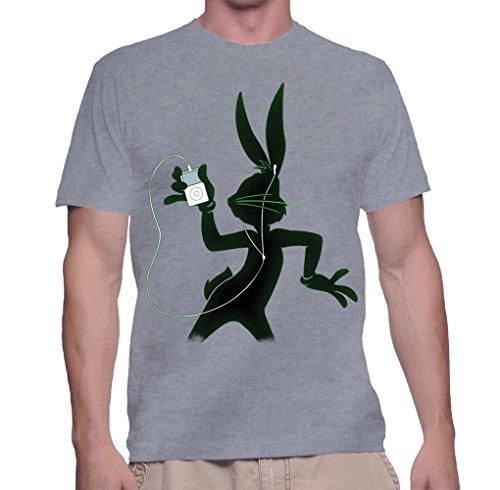 maglietta-bugs-bunny-i-pod