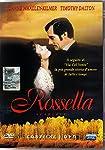 """ROMANZO DI ALEXANDRA RIPLEY """"SCARLETT"""" SEQUEL DI """"VIA COL VENTO"""" DI MARGARETH MITCHELL"""