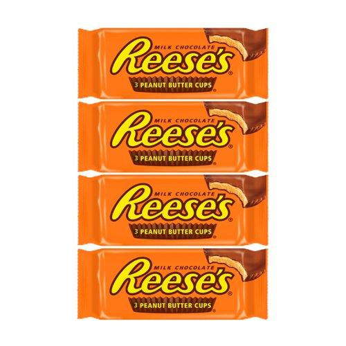 4x51g-hersheys-reeses-3-peanut-butter-cup-dolcetto-al-burro-di-arachidi-51g-hersheys-reeses-4x51g