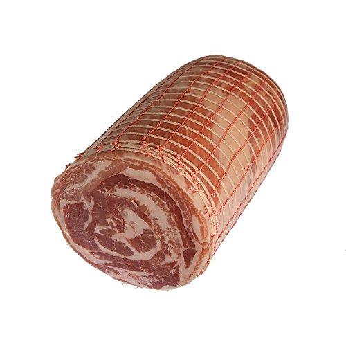 Pancetta geschnitten 150g