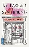 Parfums Best Deals - Le Parfum des sentiments