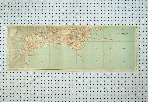 pianificazione-mergellina-della-via-dellitalia-rione-amedeo-della-mappa-1925bleus