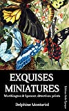 Exquises miniatures: Worthington & Spencer, détectives privés