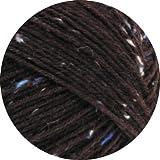 MEILENWEIT 100g Tweed 143 - Marone