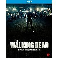 The walking dead 7ª temp.completa