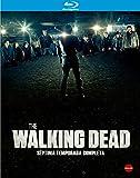 The Walking Dead 7 Temporada Blu-ray España