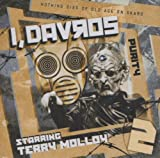 I, Davros 2 - Purity (Doctor Who S.)