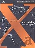 Iannis Xenakis: Xenakis, Iannis - La Légende d' Eer (DVD)