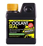 Best Head Gasket Sealers - Power Maxed PMCSEAL Coolant Seal Radiator Stop Leak Review