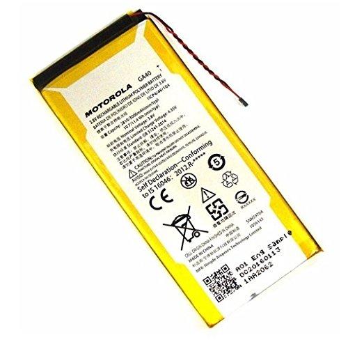 Batteria Motorola Moto G4/G4Plus, GA40)