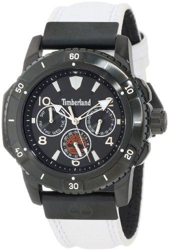 timberland-mens-claremont-13334jsb-02-white-calf-skin-quartz-watch-with-black-dial