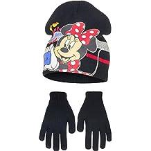 Minnie Mouse Schal Lightning McQueen Loop
