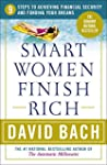 Smart Women Finish Rich