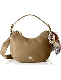 David Jones Cm3703 - Shoppers y bolsos de hombro Mujer