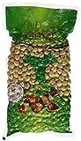 Cristal Haselnüsse geröstet 600g, Haselnusskerne