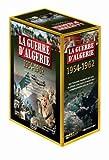La guerre d'algérie, 1954 - 1962