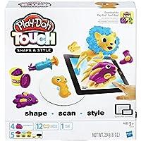 Play-Doh–b90181010–Digital–Les Coiffures