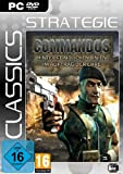 Commandos - Box 1 - [PC]