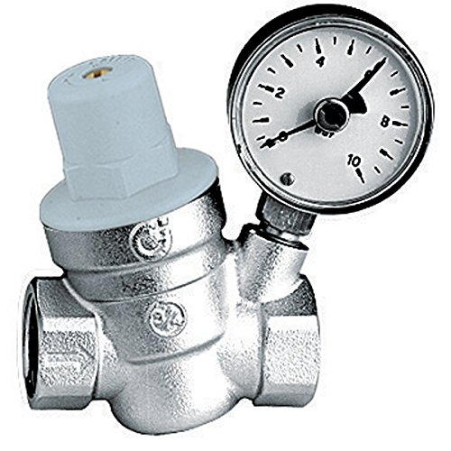 thermador-r53320m-pressure-reducer-3-4-inch-with-pressure-gauge