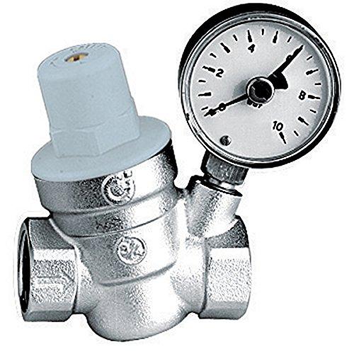 thermador-61048-r53320m-reductor-de-presion-de-3-4-con-manometro