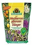 Neudorff Azet MediterranPflanzenDünger 750 g