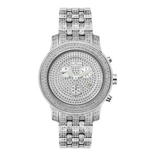 JOE RODEO J2024 - Reloj de pulsera hombre