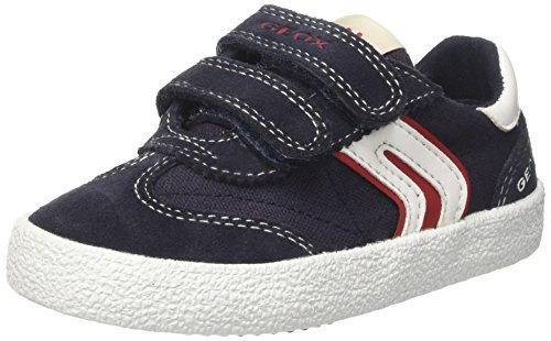 geox-jungen-jr-kiwi-boy-m-low-top-blau-navy-redc0735-36-eu