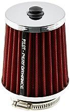 Lampa 6702 Filtri Aria, Rosso