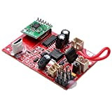LaDicha Wltoys Brushless V913 RC Helicopter Part Brushless Receiver Board