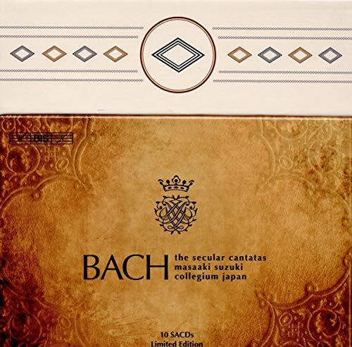 Counter Tenor Classical Opera