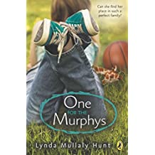 [(One for the Murphys)] [By (author) Lynda Hunt ] published on (May, 2013)
