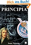 Principia: The Mathematical Principle...