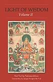Light of Wisdom, Volume II