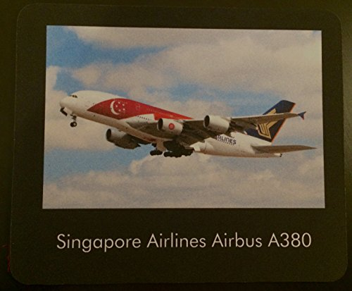 singapore-airlines-mouse-mat