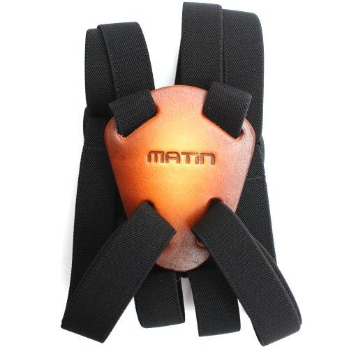 Verstellbarer Tragegurt Handschlaufe Matin Ersatz Fernglas - auch ideal für Entfernungsmesser,...