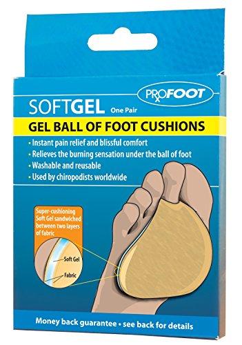 profoot-gel-ball-of-foot-cushions
