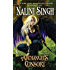 Archangel's Consort (Guild Hunter Book 3) (English Edition)