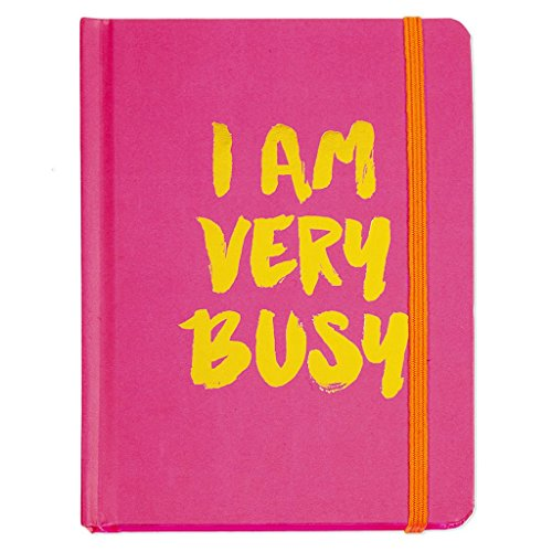 studio-sweet-sour-i-am-very-busy-notebook