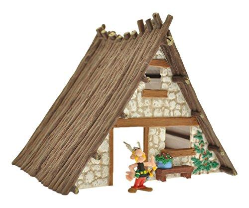 plastoy-60835-figurine-bande-dessinee-coffret-maison-1-figurine-dasterix