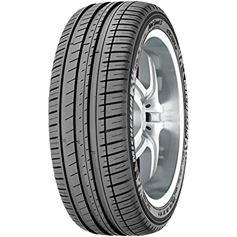 Michelin Pilot Sport PS3 225/45 R17 94 W