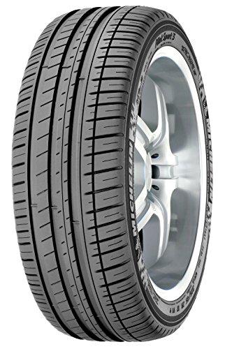 Michelin Pilot Sport 3 - 225/40/R18 92Y - E/A/71 - Sommerreifen - Pilot Sport Michelin Reifen