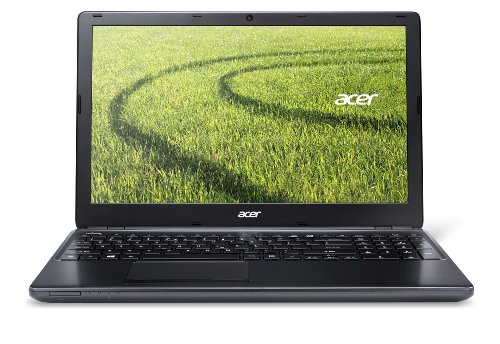 acer-aspire-572g-54208g50mnkk-16ghz-i5-4200u-156-1366-x-768pixel-nero