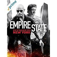 Empire State [dt./OV]