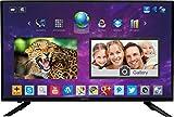 Onida Live Genius Television - LEO32HAIN / LEO32HIN 80 cm (32 inches) Smart Android LED TV