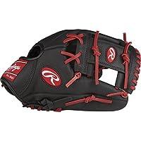 Rawlings Select Pro Lite Youth Serie Baseball Handschuh